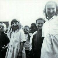 APHEX TWIN Come To Daddy CD BRAND NEW
