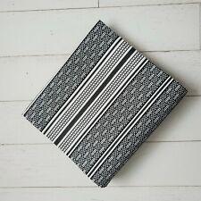 African PolyCotton Print Ankara Fabric Wax Latest Pattern Quality 1 Or 6 Yards