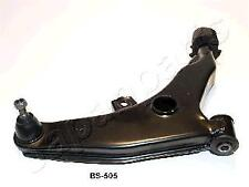 MITSUBISHI LANCER, COLT & PROTON Track Control Arm Wishbone Bottom Right Front