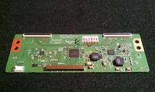 Toshiba 32L4363d tcon videoboard. LC470EUN-SFF1_Control_Ver 1.0 / 6870C-0438a
