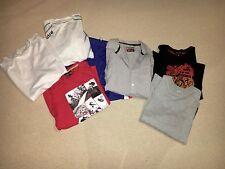 Boys clothes mixed bundle size 14