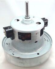 Bissell Vacuum Motor Models 3950 6390 2032320