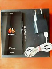 N.1 cellulare HUAWEI P9 LITE   N.1 cellulare MICROSOFT  Lumia 650