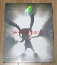 B.A.P MATRIX 4th Mini Album SPECIAL A ver. K-POP CD + FOLDED POSTER NEW