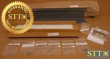 694-3643-355 ALCATEL KIT RACK TRIM 1631-SX WITH AC NEW