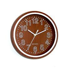 Design Wanduhr, Bürouhr, Küchenuhr wall-clock (XY184)