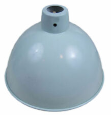 Metal Bell/Empire/Oval Lampshades & Lightshades