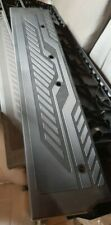 FORD Transit-150-250-350 OEM SIDE DOOR Step/Sill PLATE