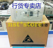 New frequency converter VFD055M43A 5.5KW three-phase 380V