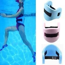 Nuoto Cintura Allenamento Vita Galleggiante Sicurezza Adulti Piscina Eva