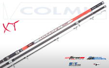 Canne Colmic Antarex Surf 4.30m