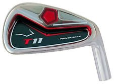 WOMENS T11 IRONS Golf Clubs 4-SW taylor fit Graphite Ladies Golf Club FULL Set