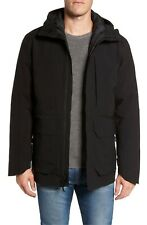 The North Face Cryos GTX Triclimate 3 in 1 800 Down Jacket size XXL $800 Black