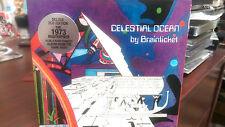 BRAINTICKET - Celestial Ocean Deluxe 2CD Edition Psychedelic Space Rock
