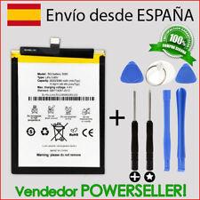 Bateria para BQ Aquaris U / BQ U Lite / BQ U Plus + kit herramientas / tools