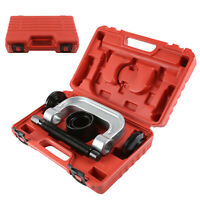 Ball Joint Separator Remover Install Adapter Master Auto Repair Tools Kit UK