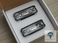 LED Luce targa VW BEETLE BORA GOLF IV PHAETON POLO LUPO Canbus modulo led