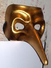 Maschera opera d'Arte