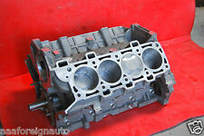 FORD MUSTANG GT 2011-14 5.0 V8 Coyote SHORT BLOCK USED CRANKSHAFT RODS & PISTONS