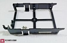 Lenovo IdeaCentre A600 All-in-One Desktop Hard Drive Caddy Tray