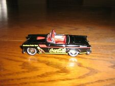 1955 Ford Thunderbird (New)