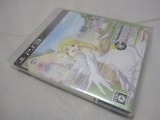 New 7-14 Days to USA. PS3 The Idolm@ster G4U Gravure For You Vol.8 Japanese Ver