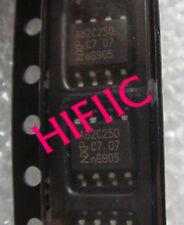 10pcs Pca82c250t Can Controller Interface