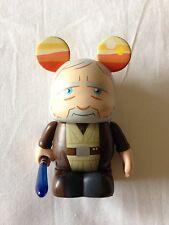 Disney Vinylmation OBI-WAN KENOBI Star Wars SERIES 2 ANH epiv lightsaber