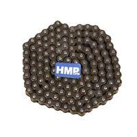 HMParts Pocket Bike Mini Quad Rocket Kette dünn 100 Glieder 25H