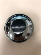 NORS STAINLESS STEEL GAS CAP STUDEBAKER  CARS 1959 1960 1961 1962 1963 64 65 66