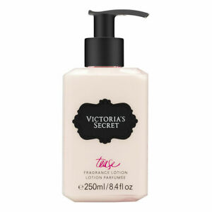 Tease by Victoria's Secret for Women 8.4 oz Fragrance Lotion Brand New