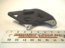 KTM 450 XC-F CHAIN GUIDE 78104070010 14-17 XC-W XC-F EXC 250 300 350 450 500kac