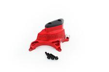 Linke Motorschützer Ducati Panigale 1199 1299 Left Hand Side Engine Motor Guard
