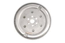 Dual Mass Flywheel DMF fits HYUNDAI COUPE GK 2.7 01 to 09 G6BA-G LuK 2326037300