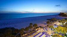 Summer at St.Pete, 1 studio, vacation rental August 14-21, 2020, 7 nights