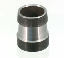 Abstandshülse für Hinterachsdifferential - LADA Niva 1700 cm³ / 1,7i