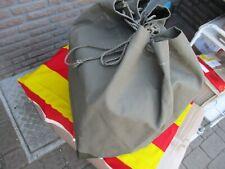 Bundeswehr Nato Fallschirm Beutel Tasche Fallschirmtasche