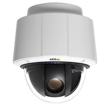 Axis P5534-E PTZ X18 ZOOM IP Network Camera IP Rated HD 720P CCTV