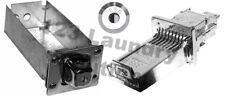 "Esd V8 Coin Kit 8"" Macgard Coin Box V8-200-K- Xep Lock Ge"