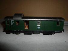 wagon fleischmann  ref 5060