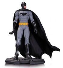 DC Direct Comics Icons Estatua Batman