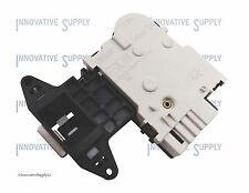 LG Electronics 6601ER1004C Washing Machine Door Switch & Lock Assembly PS3529312