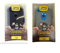 "Authentic OtterBox Defender Series & Holster for Google Pixel XL 5.5"" - NEW!"