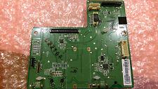 DENON RCDN7 CPU PCB