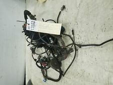 2002 Dodge Cummins 3500 5.9L CUMMINS engine compartment wiring harness as13562
