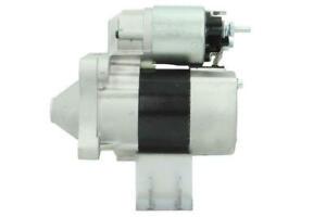 VEMO Starter Motor V46-12-80062