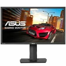 "MG28UQ ASUS Gaming Monitor 28"" 4k UHD With Speakers and USB"