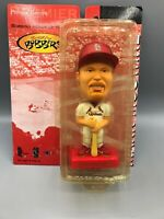 Mark McGwire Bobblehead St. Louis Cardinals MOC New In Package - See Pics