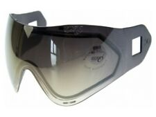 Sly Profit Thermal Paintball Lens - Copper Mirror Gradient