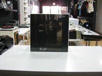 Korn LP Europa Life Is Peachy 2015 180GR. Audiophile